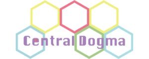 Central Dogma Inc.